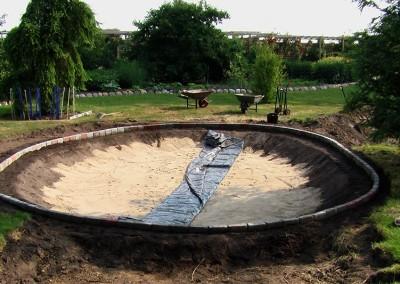 bassiner (2)